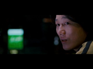 ������� ������: ��������� ����� / The Fast and the Furious: Tokyo Drift, 2006.