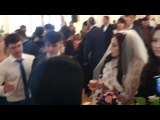 лакская свадьба