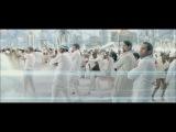Конец света 2013: Апокалипсис по-голливудски BSB - Everybody